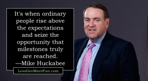 Huckabee ordinary people wp png size 500