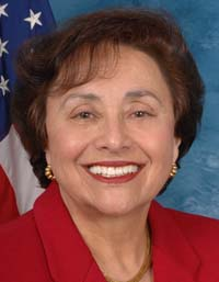 Nita Lowey benghazi hillary missing emails