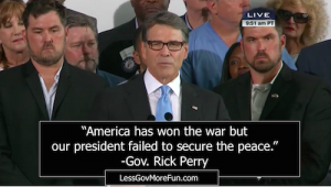 Perry 2016 2