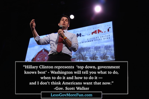 WAlker top down government THIS ONE png 500 THIS ONE 11