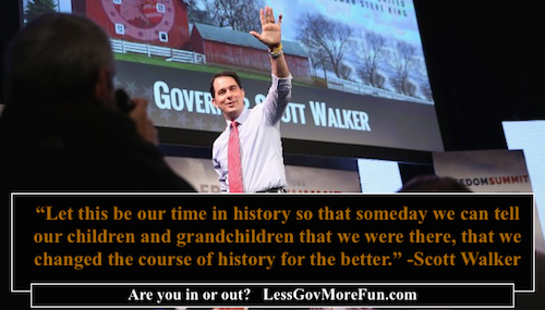 scott walker our time in history size 500 png type