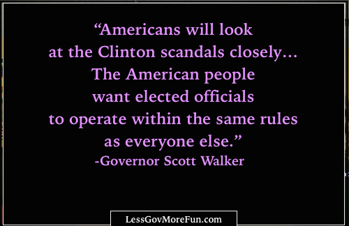 walker on hillary scandals WAlker top down government THIS ONE png 500 THIS ONE 19