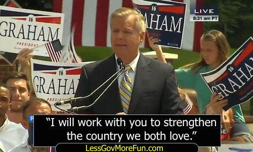 wp 3 strengthen country we love Lindsay Graham 2015 announcement 3