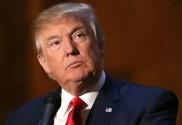 donald-trump-trump-tower-press-conference-AP-640x480